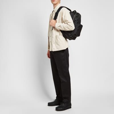 C6 Sirius Backpack