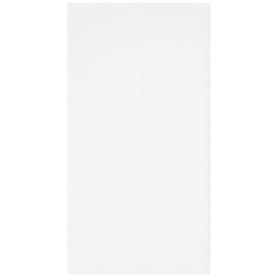 Ferm Living Organic Bath Towel