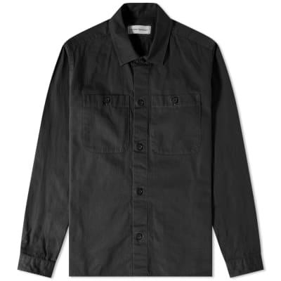 Oliver Spencer Eltham Shirt