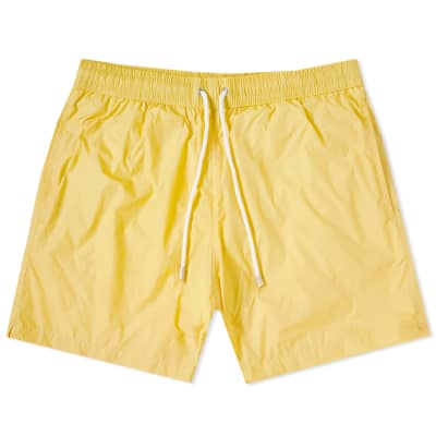 Hartford Quick Dry Swim Short