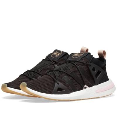 Adidas Arkyn Knit W