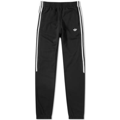 Adidas Radkin Sweat Pant
