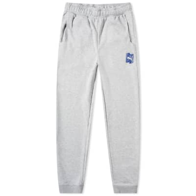 Puma x ADER error Sweat Pant