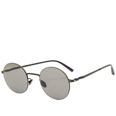MYKITA Mylon Kayo Sunglasses