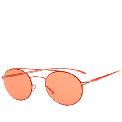 MYKITA x Maison Margiela MMESSE019 Sunglasses