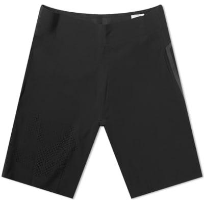 Adidas Consortium x Undefeated Gym Short