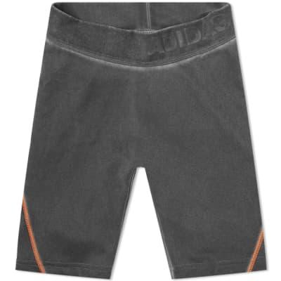 Adidas Consortium x Undefeated Tech Short
