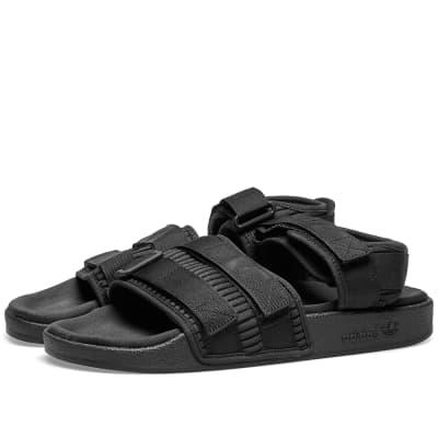 Adidas Adilette 2.0 W
