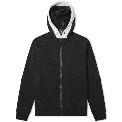 Converse x Takahiro TheSoloist Packable Hoody