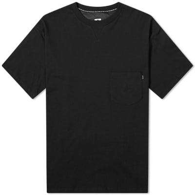 Converse x Takahiro TheSoloist Packable Tee