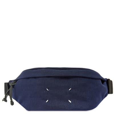 Maison Margiela 11 Cordura Waist Bag