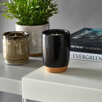 Norden Goods Øresund Ceramic Candle