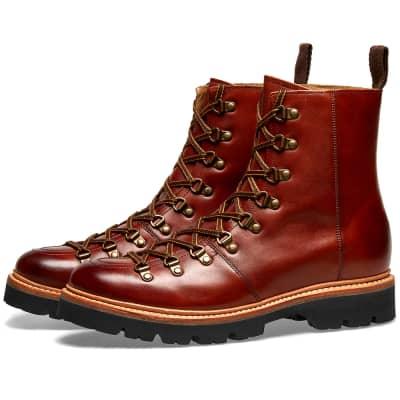 Grenson Brady Boot