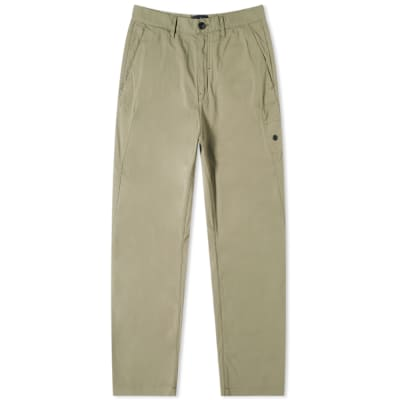 Stone Island Shadow Project Enzyme Treated Cargo Pant