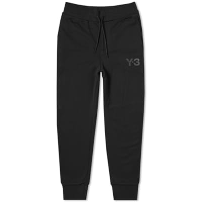 Y-3 Classic Sweat Pant
