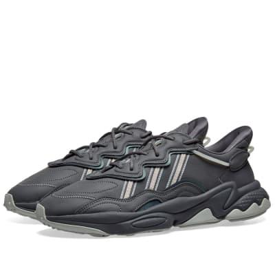 28530855b0 Adidas | END.
