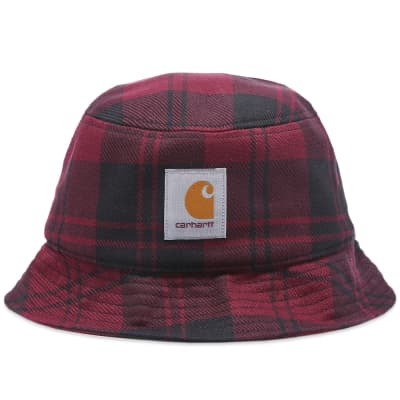 d7be33b11 Hats | END.