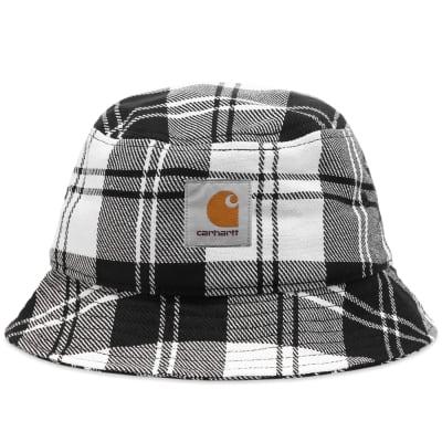 adbf4ae70 Hats | END.