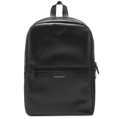 b426de70c4 Bags | END.