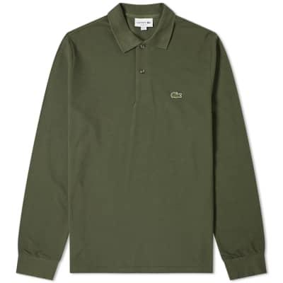 e14937a4 Polo Shirts | END.