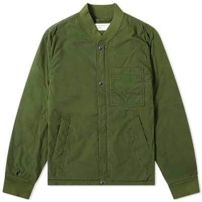 b7d312727 Coats & Jackets   END.