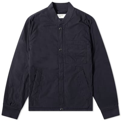 6a9f63021 Coats & Jackets | END.