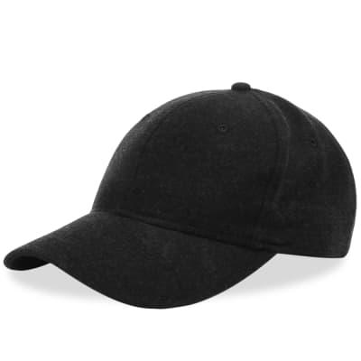 3fe4bbdee Hats | END.
