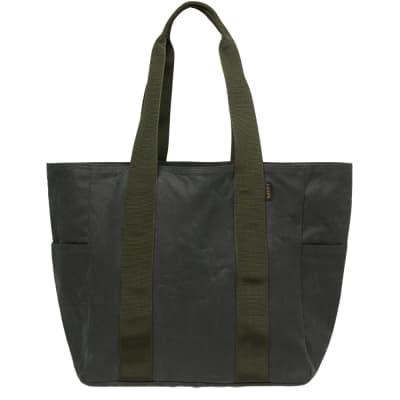 Filson Grab 'n' Go Tote Bag