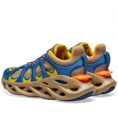 Li-Ning Arc Ace Sneaker