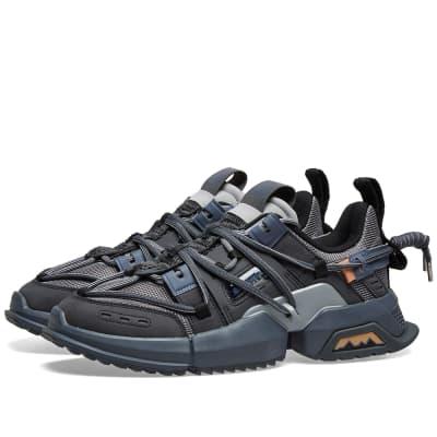 Li-Ning Titan Sneaker