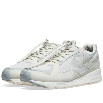 Nike x Fear Of God Air Skylon II
