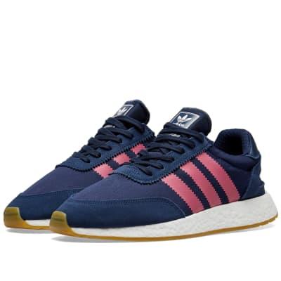Adidas I-5923 Samstag