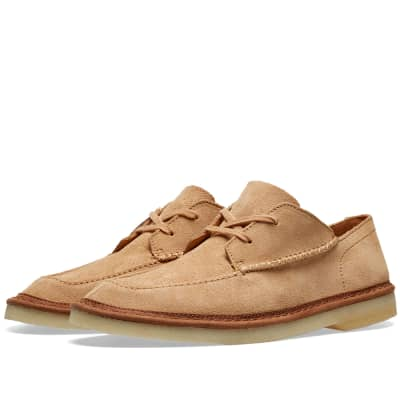 Clarks Originals Walbridge Easy