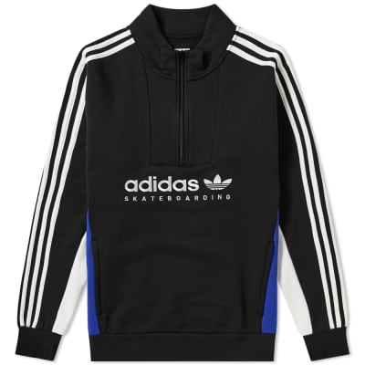 Adidas Apain Sweat
