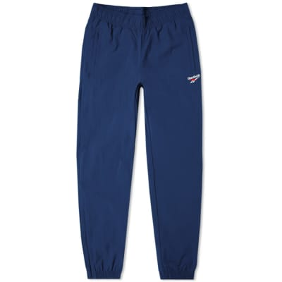Reebok Vector Track Pant