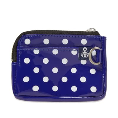 SOPHNET. Dot Coin Purse