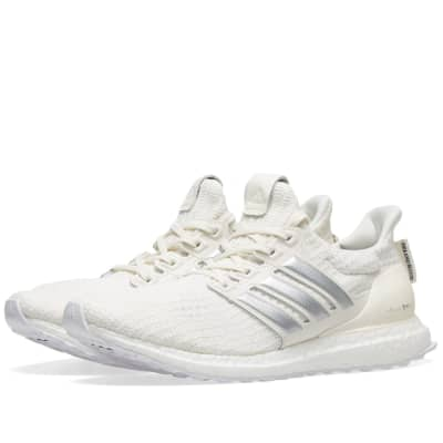 Adidas Ultra Boost x Game Of Thrones W