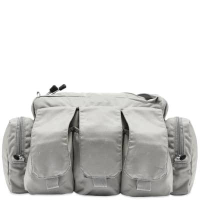 Cav Empt Array Shoulder Bag