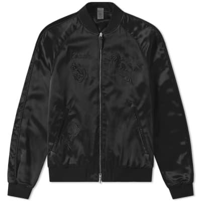 Coach x Disney Souvenir Jacket