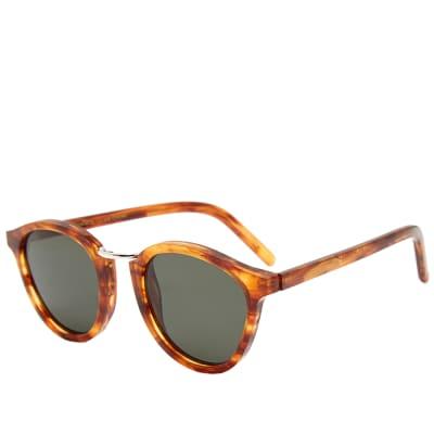 Monokel Nalta Sunglasses