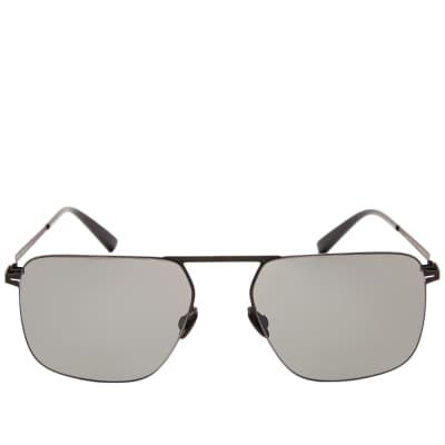 MYKITA Mylon Masao Sunglasses