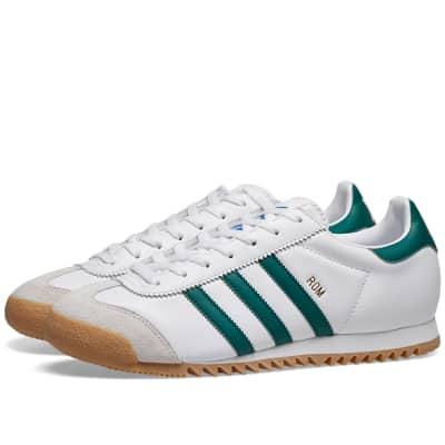 Adidas Rom