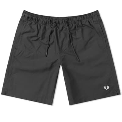 Fred Perry Authentic Technical Swim Short