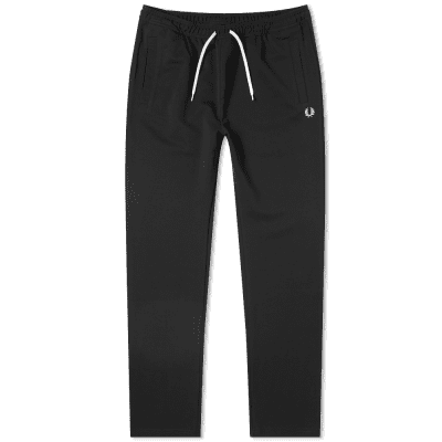 Fred Perry Authentic Track Pant
