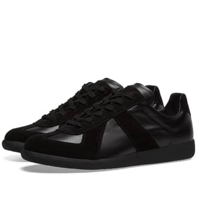 Maison Margiela 22 Tonal Replica Sneaker