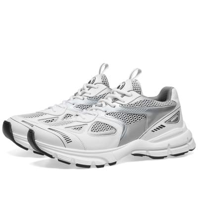 Axel Arigato Marathon Sneaker