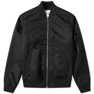 Kenzo MA-1 Jacket