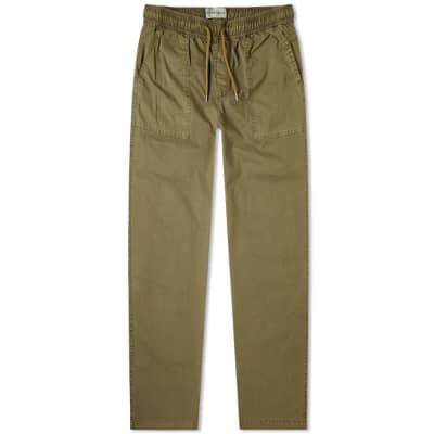 Penfield Renard Fatigue Pant