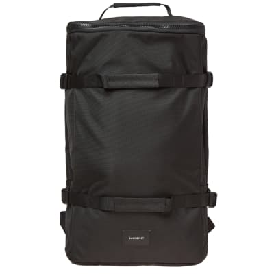 Sandqvist Zack S Ballistic Backpack