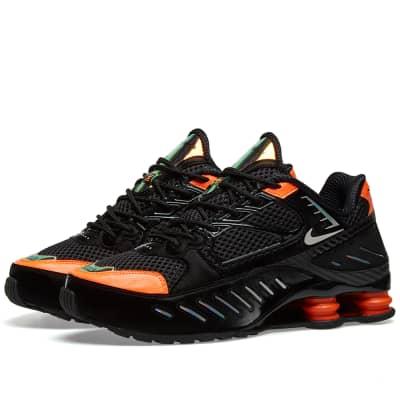 84ad3d48858dc Footwear | END.
